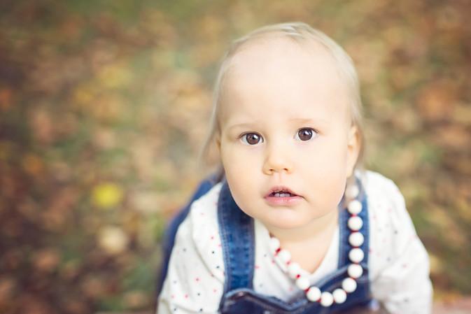 valokuvaaja kouvola lapsikuvaus lahti 1v kuvaus kotka perhekuvaus.jpg