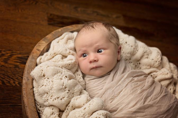 vauvakuvaus vauva kuvat newborn valokuvaus vauvakuvaus kouvola valokuvaaja lahti vauvakuvaaja kotka.jpg