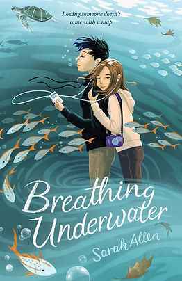 BREATHING Underwater.jpg