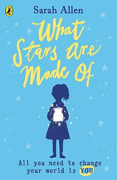 STARS UK.jpg