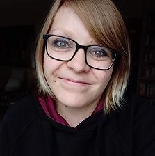 Headshot-cred Sarah Allen.jpg