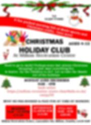 christmas holiday club.jpg