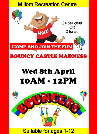 bouncy castle madness png.jpg