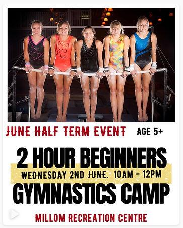 beginners gymnastic camp.jpg