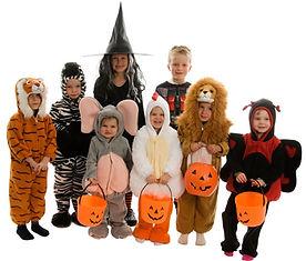 safe-halloween-costumes.jpg
