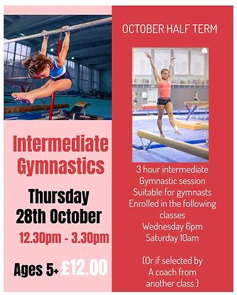 Intermediate Gymnastics.jpg