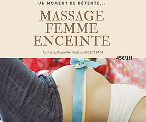 Massage femme enceinte.png