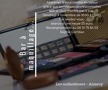 Bar_à_maquillage_annecy.png