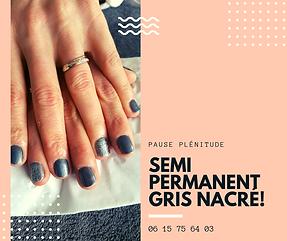 semi_permanent_gris_nacré!(1).png