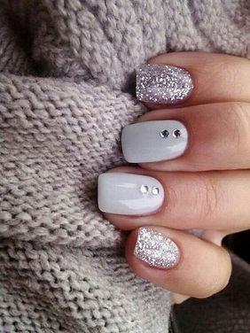faux ongles gel.jpg