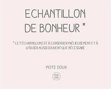 échantillon_de_bonheur_pause_plénitude.j