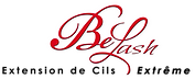 belash-logo-1504988257.png