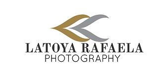 Latoya Rafaela Photography