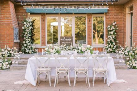 kaitlyn-grant-wedding-582.jpg