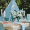 Thumbnail: Cool Blues Luxury Picnic Rental - Starting at 2 People