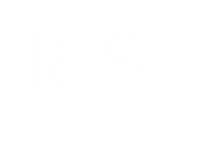 Rise-Event-Planning---Logo copy.png