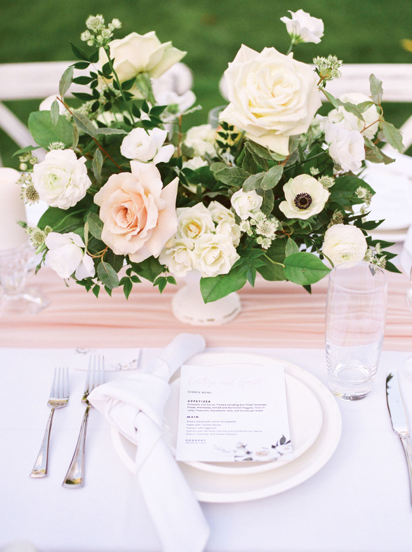 kaitlyn-grant-wedding-564.jpg