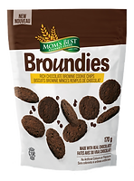 MB-Broundies-bag-Mocks.png