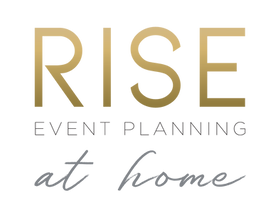 RISE-at-home-final-transparent.png