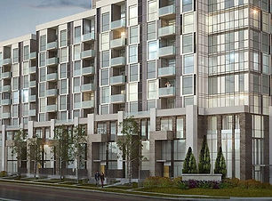 Dunwest-Condos-Exterior-Building-True-Co