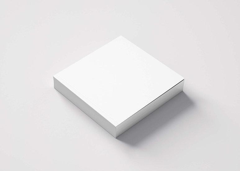 CUSTOM EVENT BOX - 8 Person