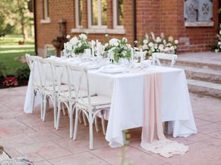 kaitlyn-grant-wedding-554.jpg