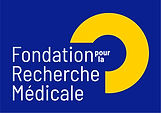 Logo_Fondation_Recherche_Medicale.jpg