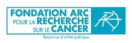 Logo_Fondation_ARC_pour_la_recherche_sur