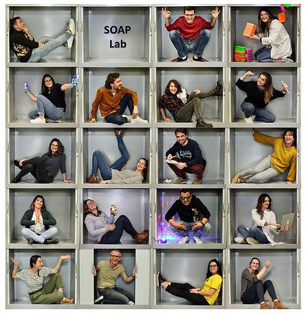 SOAP Box picture 2021 full.jpeg