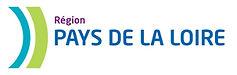 Logo-Pays-de-la-Loire-L.jpg