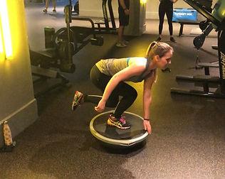 Natalie BOSU squat.jpg