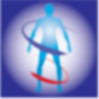 NKT_logo_instagram_021519-02.png