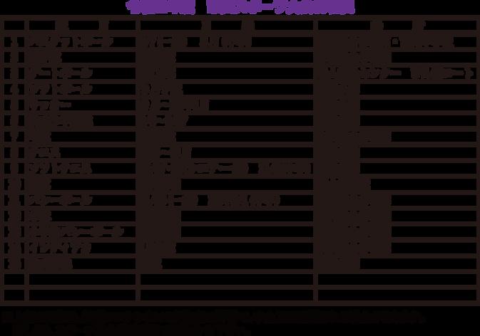市スポ日程表 ol.png