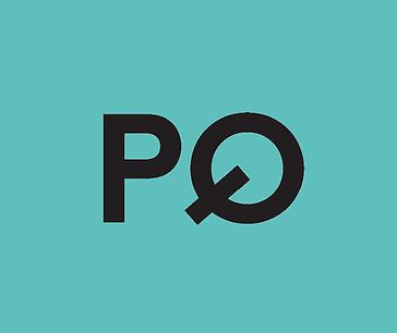 PQ.png