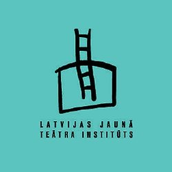 logo_Litva.png