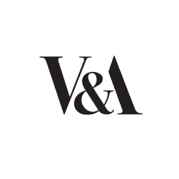 logo_VAmuseum.png
