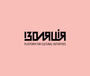 logo_izolyatsia.png