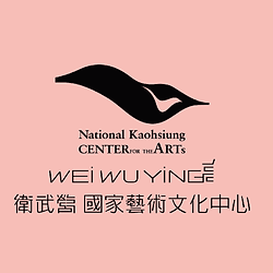 logo_Taiwan.png