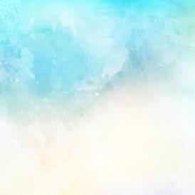 blueis water colour.jpg