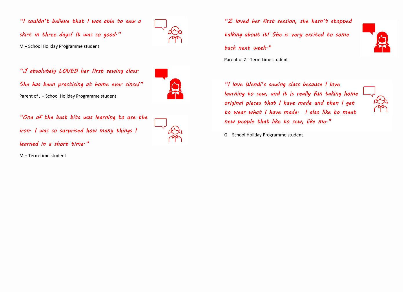 Testimonials page A3.jpg