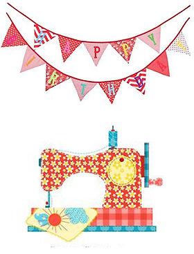 birthday bunting.jpg