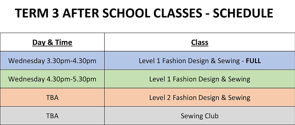Term Time After School Classes T3 2021.jpg