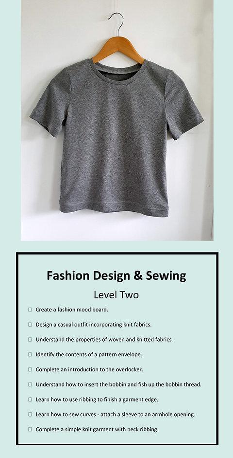 Website Level 2.jpg
