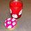Thumbnail: Lilo candles and wax melts