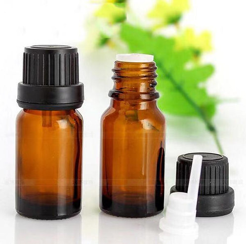 Waxspurts Diffuser Oil 10ml