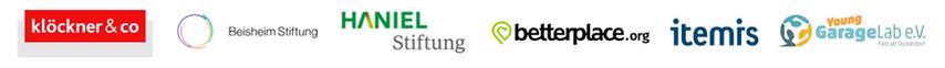 KYP_Duisburg_Partners.png