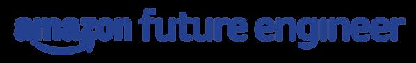 afe_subbrand_logo_horizontal_blue(1).png