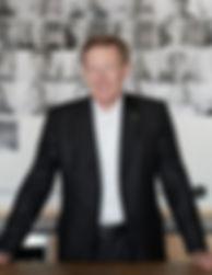 Deloitte_CEO_Prof. Plendl.jpg