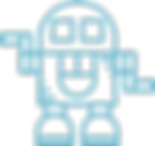 noun_Robot_1380293.png