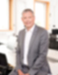 Volker Krug_CEO Deloitte Deutschland.jpg